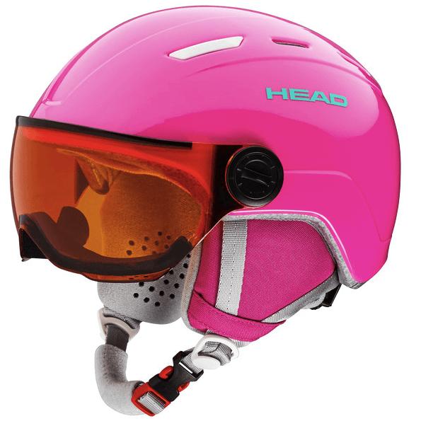 kask-head-maja-visor-pink-2019-328158