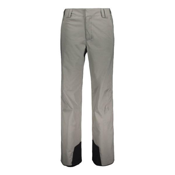 spodnie-fischer-vancouver-2019-grey-0400178-N27F