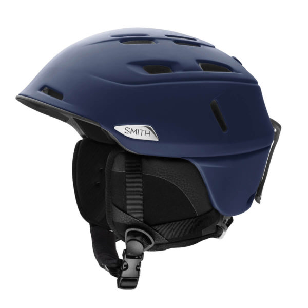 2018 2019 kask smith Camber 31K