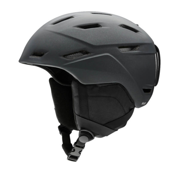 2018 2019 kask smith Mirage 90M