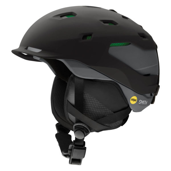 2018 2019 kask smith Quantum 2DW