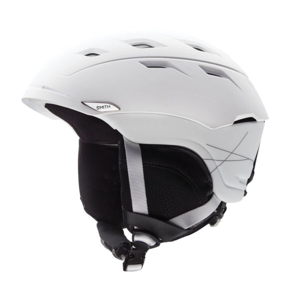 2018 2019 kask smith Sequel Z7H