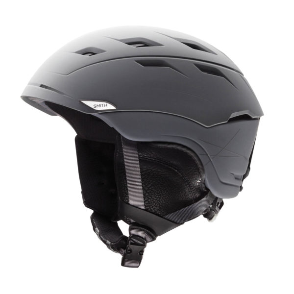 2018 2019 kask smith Sequel ZY2