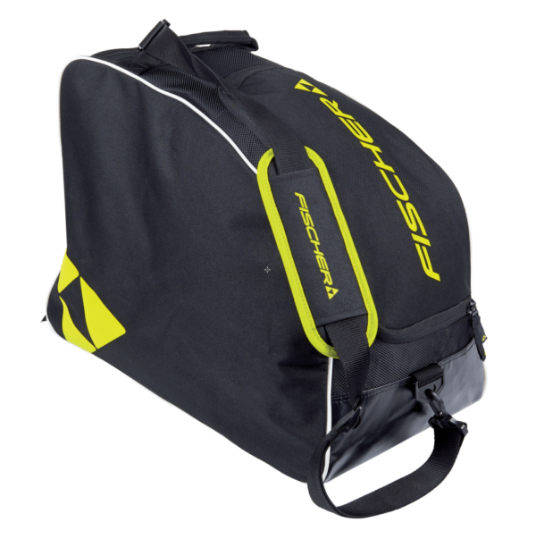 Fischer-boot-helmet-bag-alpine-eco-z04115