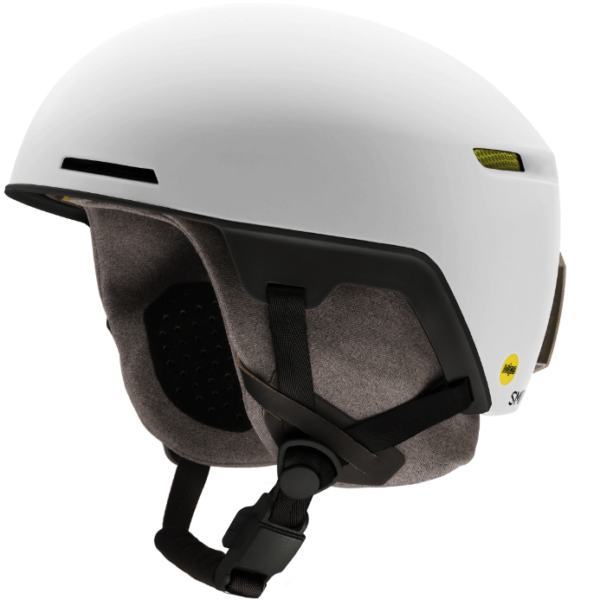 kask-smith-code-MIPS-matte-white