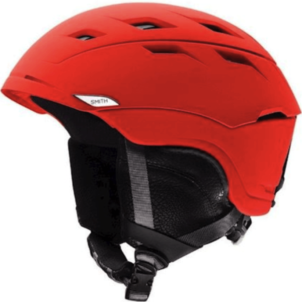 kask-smith-sequel-matte-sriracha