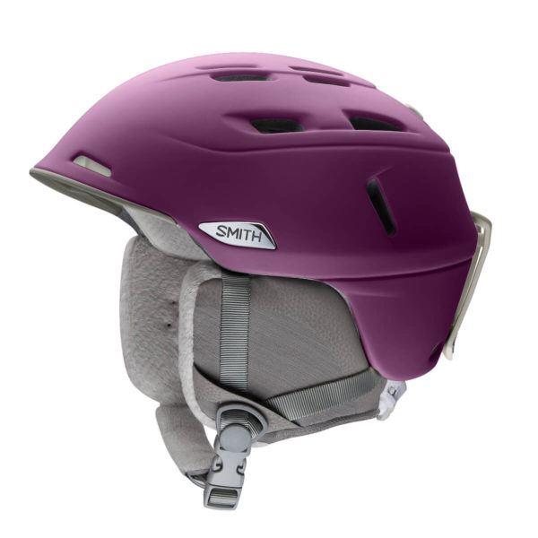 2018 2019 kask smith Compass 31N