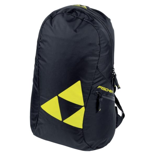 Fischer-backpack-foldable-plecak-20l-z03618