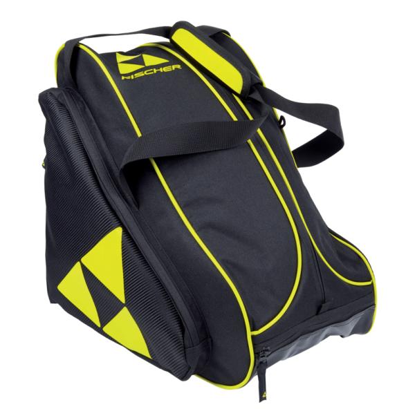 Fischer-skibootbag-apline-race-pokrowiec-z04018