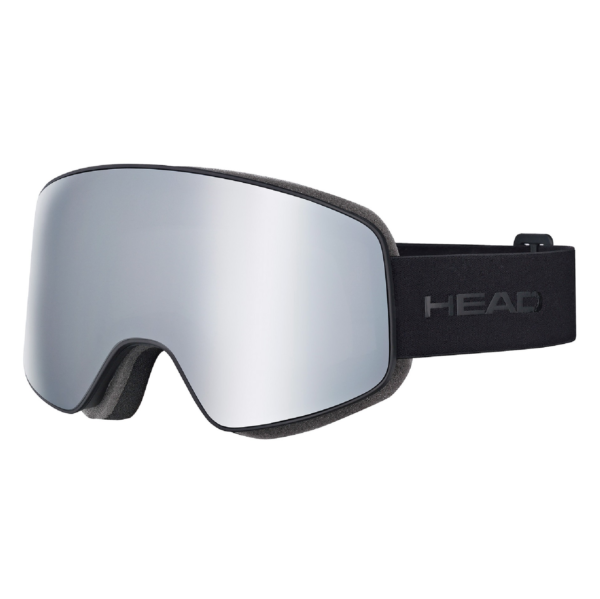 Head-HORIZON-FMR-Spare-Lens-silver