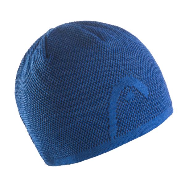 Head-JESPER-Beanie-2019-827068-blue