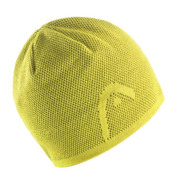 Head-jesper-Beanie-2019-827068-green
