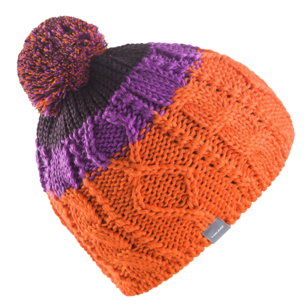 Head-Lara-Beanie-orange-purple-2019-827068