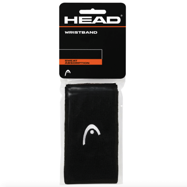 frotka-head-wristband-black-5