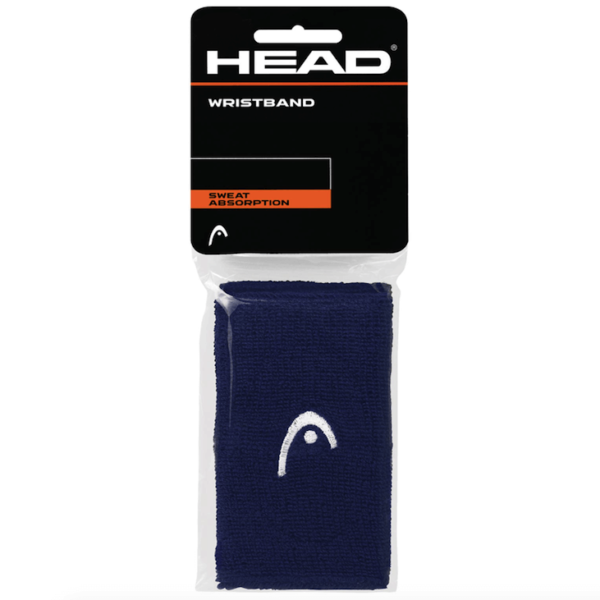 frotka-head-wristband-navy-5