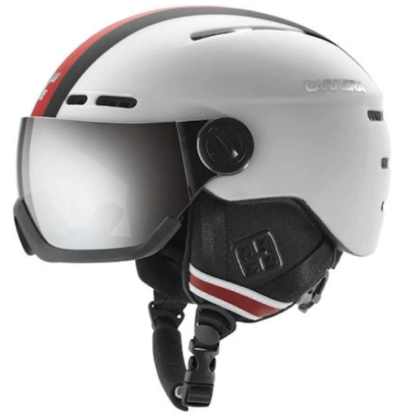 kask-carrera-karma-white-stripes-2018