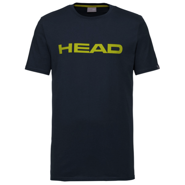 head ivan dark blue