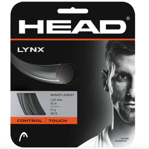 naciag-head-lynx-anthracite