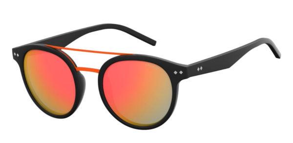 okulary-polaroid-PLD-6031-S-003-OZ