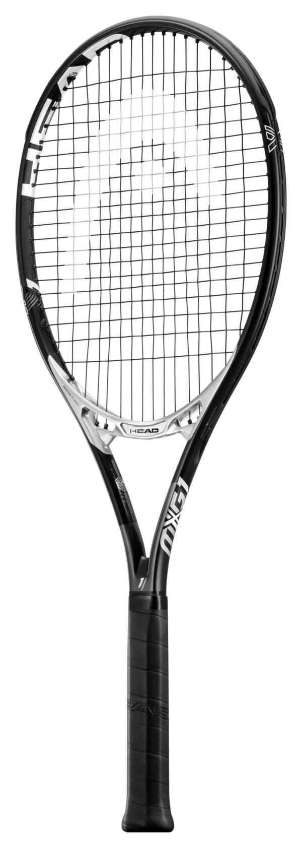 rakieta-tenisowa-head-238008_MXG_1_IMG_0021