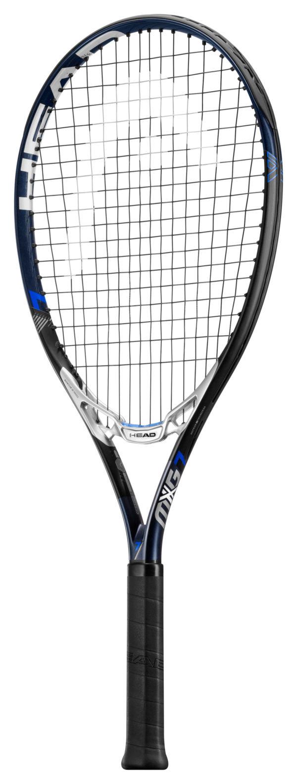 rakieta-tenisowa-head-238018_MXG_7_IMG_0023