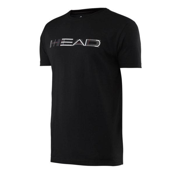 t-shirt-head-811516_BK_0271