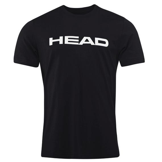 t-shirt-head-ivan-back-white