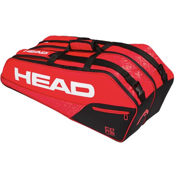 head core 6r