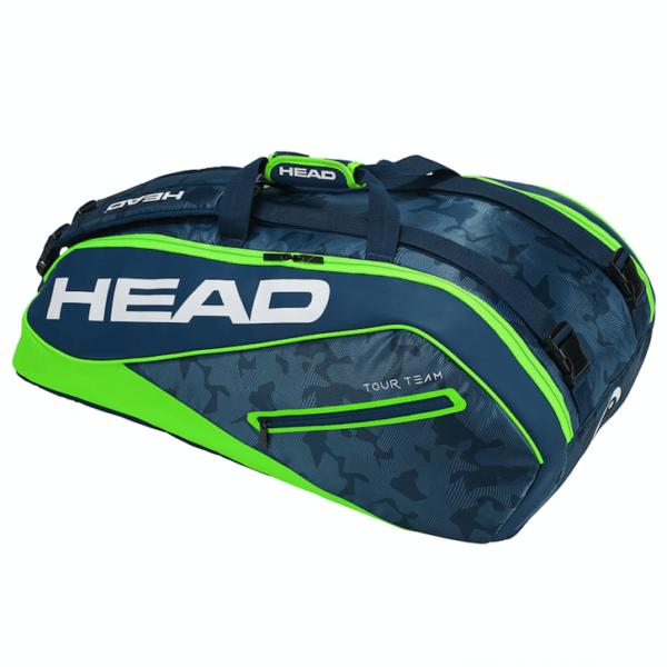 torba-head-tour-team-9r-supercombi-2018-nvge