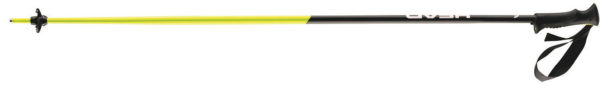 kije head airfoil yellow