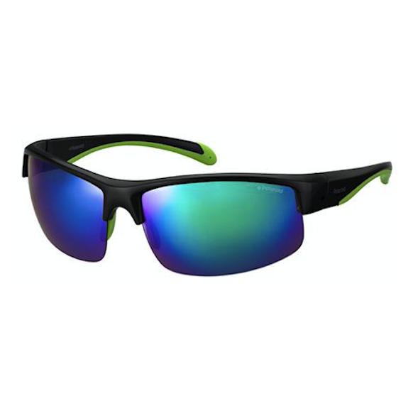 okulary polaroid pld7019