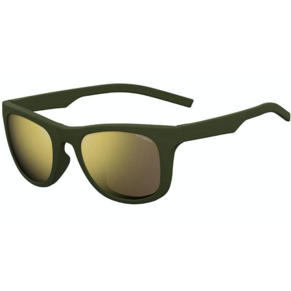 okulary polaroid pld7020