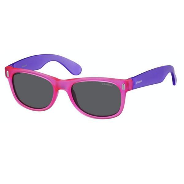 okulary polaroid pld0115