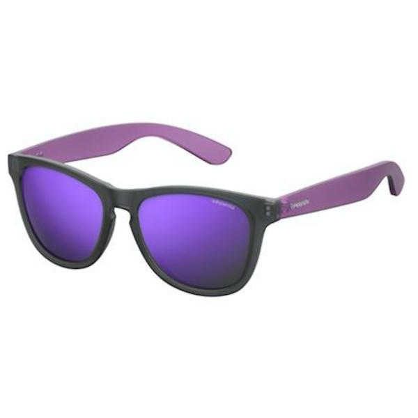 okulary polaroid pld8443