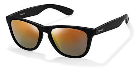 okulary-polaroid-p8443-black-orange