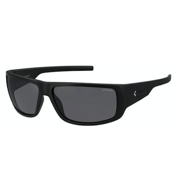 okulary polaroid pld7006