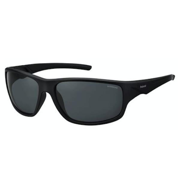 okulary polaroid pld7010