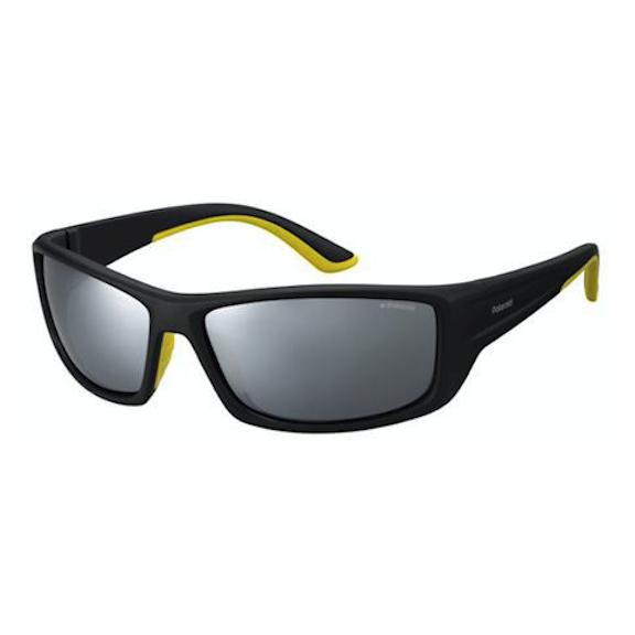 okulary polaroid pld7011