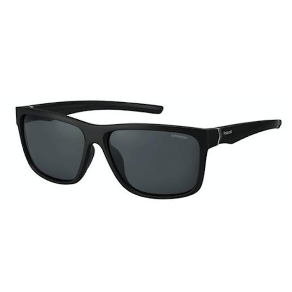 okulary polaroid pld7014