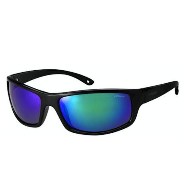okulary polaroid pld7017