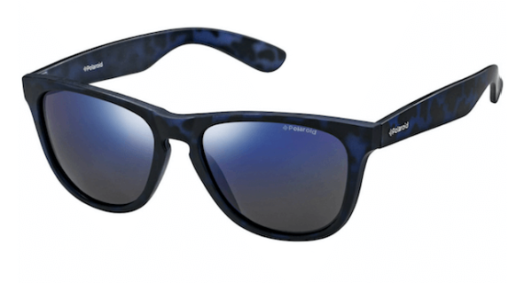 okulary-polaroid-pld-8443-black-blue