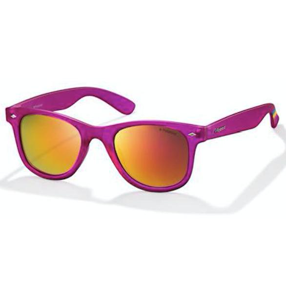 okulary polaroid pld6009