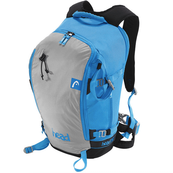 plecak-head-ski-freeride-backpack-2018
