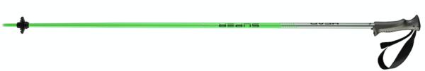 kije head supershape neon green 2020