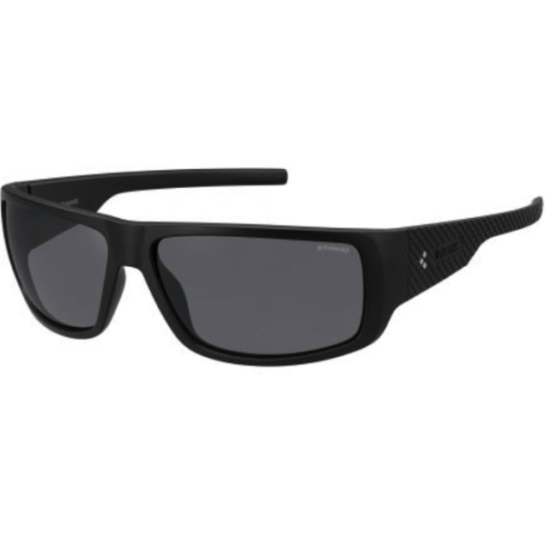 okulary polaroid pld 7006 black