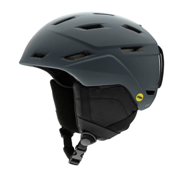 2018 2019 kask smith Mission mips ZY2
