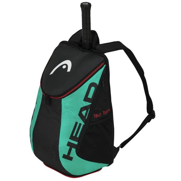 Plecak HEAD Tour Team Backpack Gravity