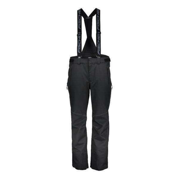 spodnie-fischer-hans-knauss-black-2019-0400193-N99F