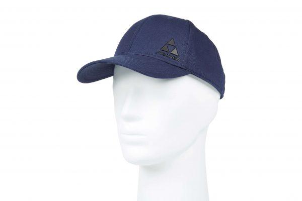 czapka z daszkiem fischer