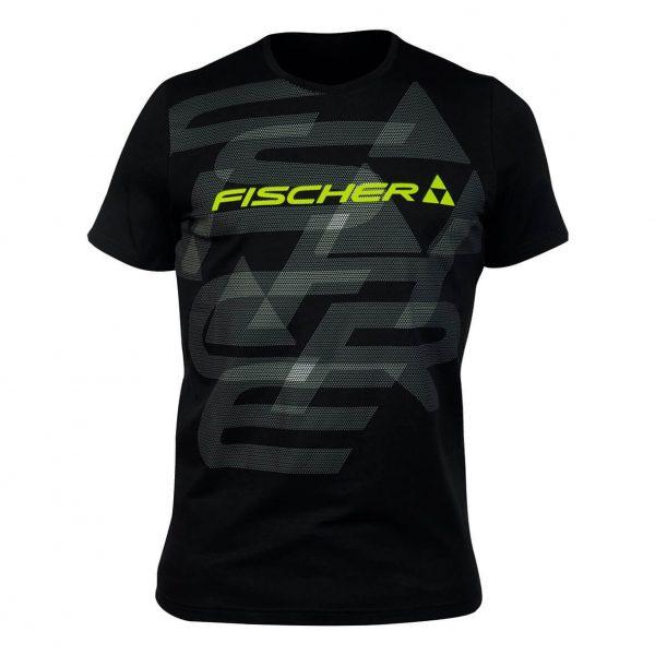 fischer t-shirt planai